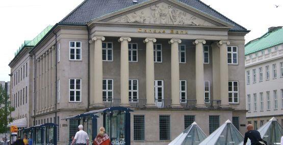 escortpiger Vestsjælland Museer i København gratis