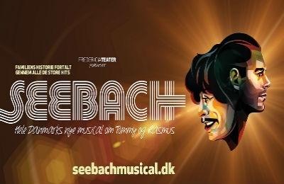 seebach musical fredericia